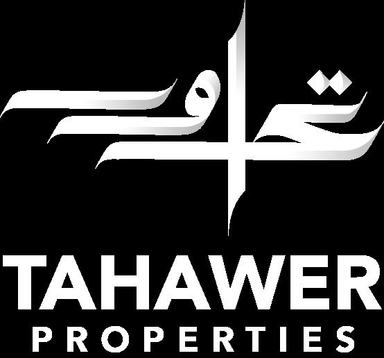 Tahawer Properties